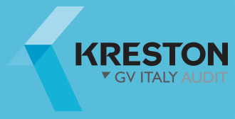 Logo Kreston