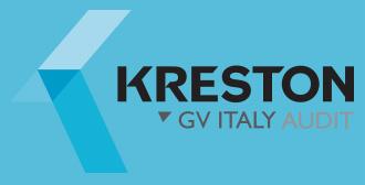 Logo Kreston